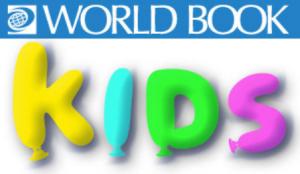 worldbookkids-300x174