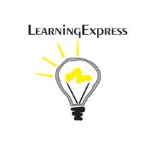 LearningExpress2