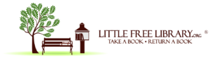 LittleFreeLib2-300x87