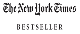 NY-Times-best-seller