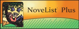 NoveList_Button