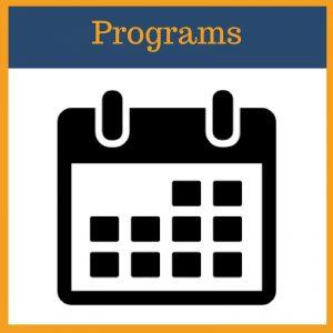 Programs