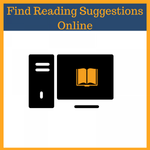 Reading Suggestions