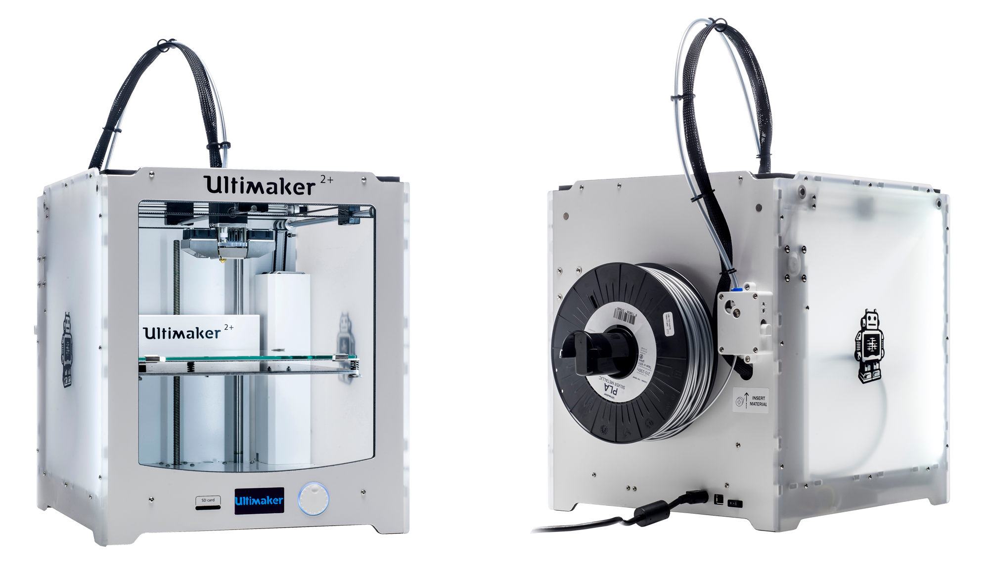 Ultimaker-2-Features