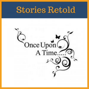 Fairy Tales (1)