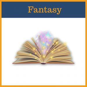 Fantasy