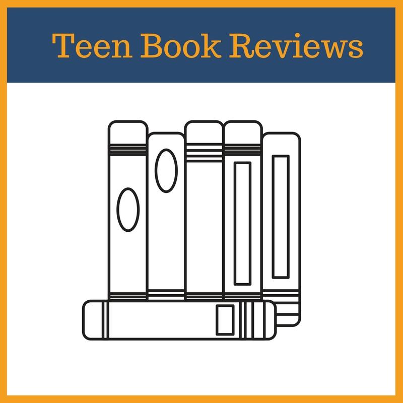 Teen Reviews