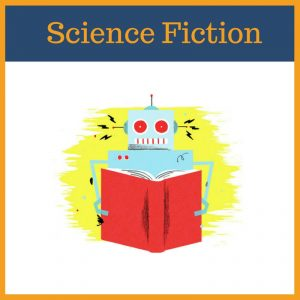 science fiction1