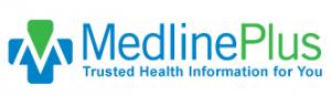 teen health medline