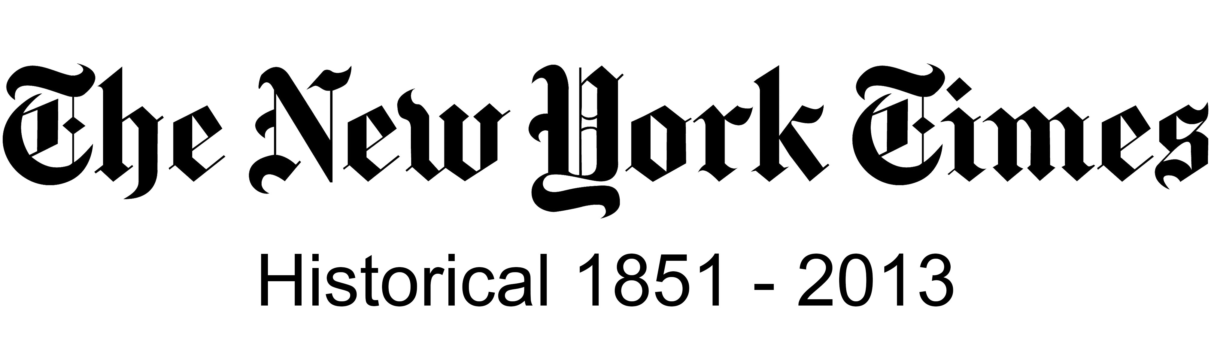 NYTLogo_historical