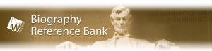 BiographyReferenceBank_Masthed_Web
