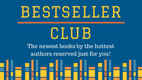 BestsellerClub