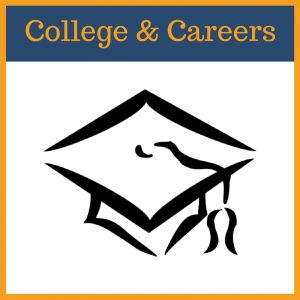 College & Careers (1)