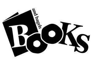 bagels-and-books-logo-300x240