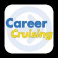 careercruisinglogo