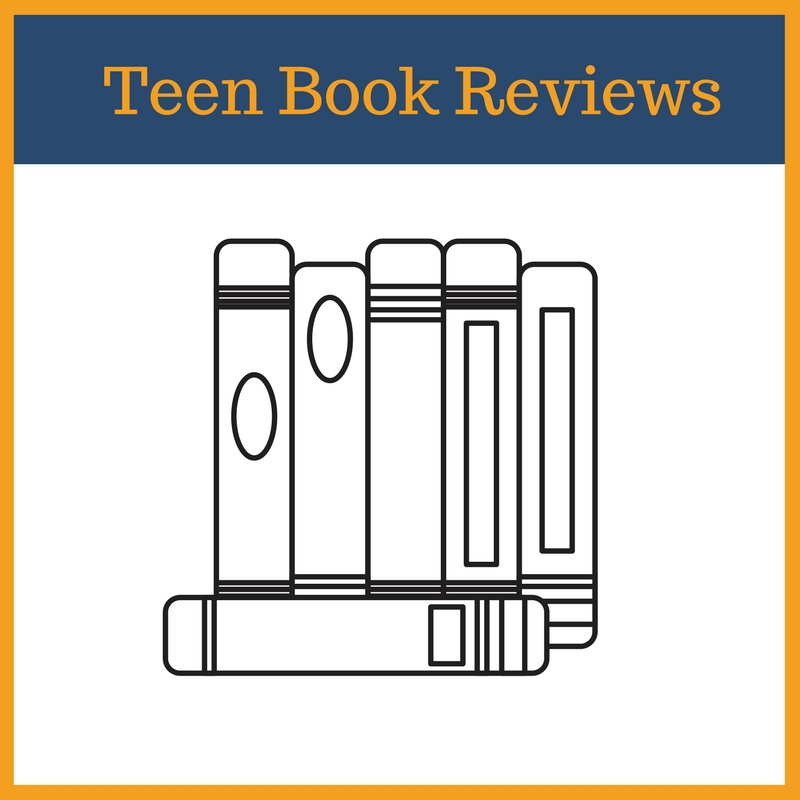 Teen Reviews