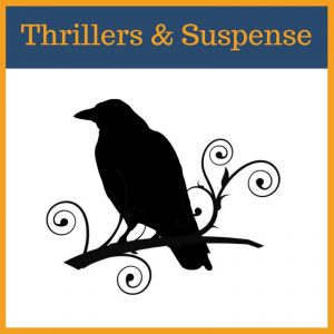 Thriller and Suspense