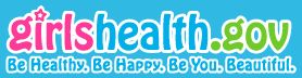 girls health