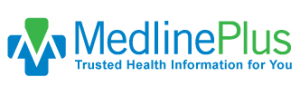 teen health medline