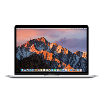 MBK-Pro-15-W-Touch-Bar