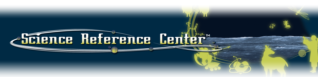 ScienceReferenceCntr_Masthead_Web