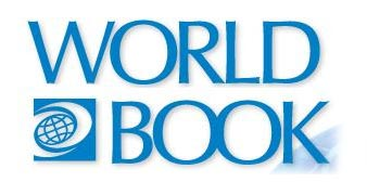 worldbook-logo