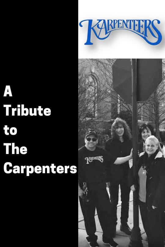 Karpenteers (2)
