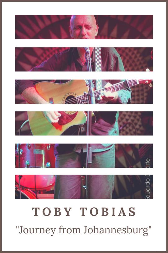 Toby Tobias (2)