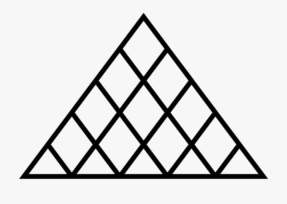 172-1725786_louvre-museum-icon-louvre-museum-logo-png