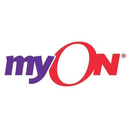 1_my on logo