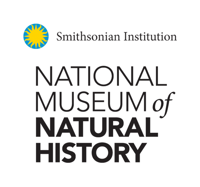 naturalhistory.si.edu