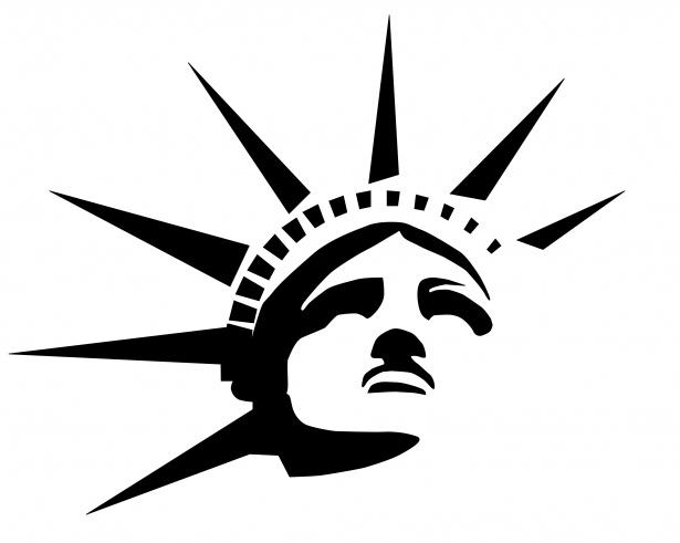 statue-of-liberty-logo