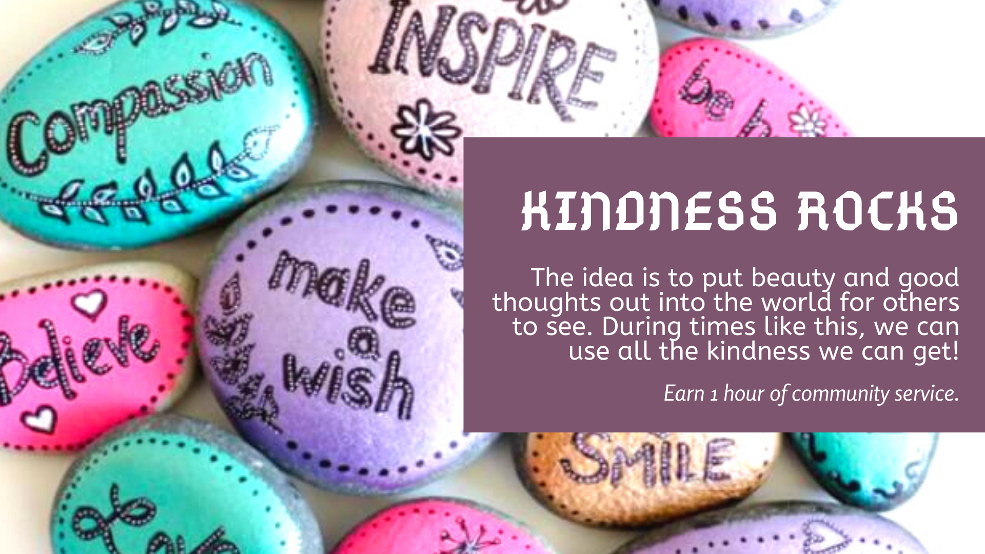Kindness Rocks (1)