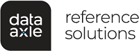data axie reference solutions