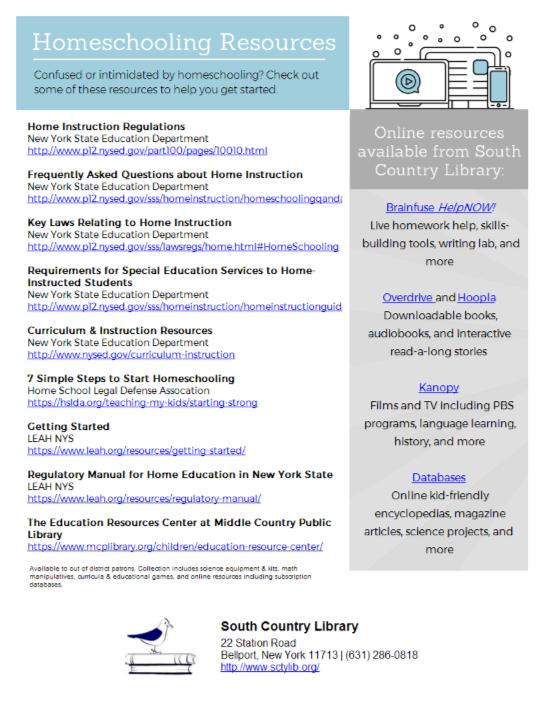 homeschool addition pic.pdf
