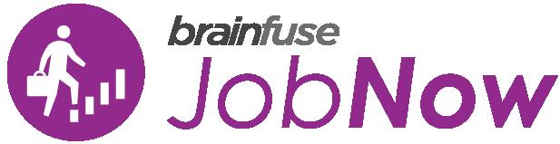 brainfuse JobNow